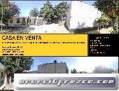 CASA EN VENTA CHALCO CON ALBERCA Y TEMAZCAL DE CONTADO Y CREDITOS , TRATO DIRECTO
