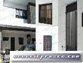 Regio Protectores - Instal en Fracc:Valle Real 1122