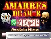 ATADURAS - ALEJO AL MAL DE TU RELACION