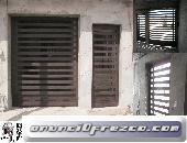 Regio Protectores - Instal en Fracc:Urbivilla 1143