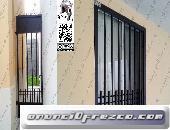 Regio Protectores - Instal en Fracc:Anahuac la Pergola 1144