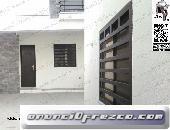 Regio Protectores - Instal en Fracc:Bonaterra 1147