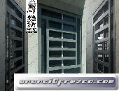 Regio Protectores - Instal en Fracc:Privalia Huinala 1148