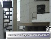 Regio Protectores - Instal en Fracc:Almeria 1149