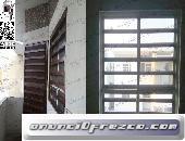Regio Protectores - Instal en Fracc:Centrika 1150