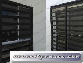 Regio Protectores - Instal en Fracc:Brianzzas 1152