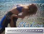 IMITADORA DE SHAKIRA 4