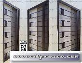 Regio Protectores - Instal en Fracc:Paseo Residencial 1155
