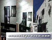 Regio Protectores - Instal en Fracc:Chepevera 1157