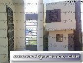 Regio Protectores - Instal en Fracc:Vale Azul 1158