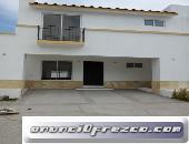 casas en venta Irapuato Gto. nuevas