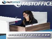 Planes de oficinas virtuales en mas de 35 sucursales !!