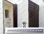 Regio Protectores - Instal en Fracc:Cerradas Cumbres 1382