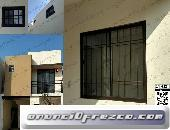 Regio Protectores - Instal en Fracc:Calabria 1383