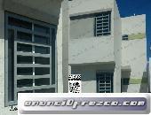 Regio Protectores - Instal en Fracc:Privalia Huinala 1385