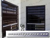Regio Protectores - Instal en Fracc:Escobedo 1387