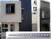 Regio Protectores - Instal en Fracc:Las Palomas 1389