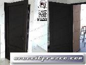 Regio Protectores - Instal en Fracc:Valterra 1390