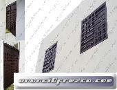 Regio Protectores - Instal en Fracc:Bello Amanecer 1395