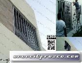 Regio Protectores - Instal en Fracc:Valle Azul 1396