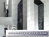 Regio Protectores - Instal en Fracc:Platinum 1399