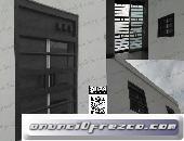Regio Protectores - Instal en Fracc:Mirador 1400