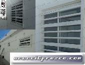 Regio Protectores - Instal en Fracc:San Jeronimo 1401