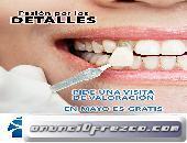 Deltadent Clinica Dental