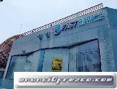 Llegamos a Colima Fast Office sigue creciendo!!