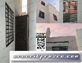 Regio Protectores - Instal en Fracc:Anahuac Madeira 1566