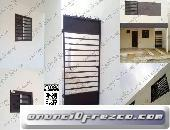 Regio Protectores - Instal en Fracc:Peninsula Guadalupe 1576