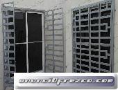 Regio Protectores - Instal en Fracc:Cerradas Concordia 1749