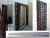 Regio Protectores - Instal en Fracc:Brianzzas 1750