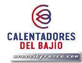 REPARACION DE CALENTADORES  BOILER