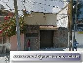 Casa en venta la Viga y Rio Churubusco 300m2 cdmx Iztapalapa