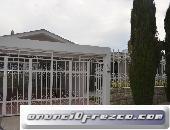 HERMOSAS OFICINAS FISICAS CON TODO INCLUIDO