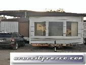 tijuana excelente casa doble movil 3 rec.