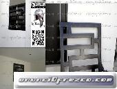 Regio Protectores - Instal en Fracc:Almeria 02