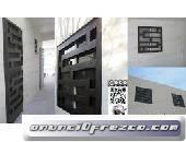 Regio Protectores - Instal en Fracc:Almeria 015