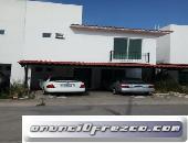 Se vende casa en Irapuato Gto. fraccionamiento Misión