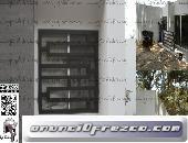 Regio Protectores - Instal en Fracc:Bosques Residencial 0142