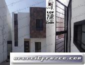 Regio Protectores - Instal en Fracc:Cumbres Provenza 0143