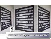 Regio Protectores - Instal en Fracc:Los Castaños 0144