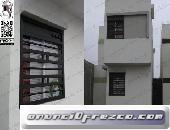 Regio Protectores - Instal en Fracc:Privalia Huinala 0145