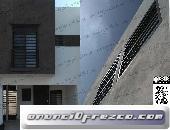 Regio Protectores - Instal en Fracc:Altaria 0160