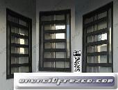 Regio Protectores - Instal en Fracc:Amberes Residencial 0161