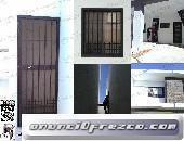 Regio Protectores - Instal en Fracc:Valle Real 0215