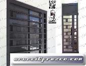 Regio Protectores - Instal en Fracc:Bonaterra 0329