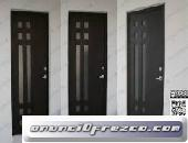 Regio Protectores - Instal en Fracc:Avante 0331
