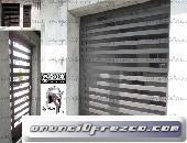 Regio Protectores - Instal en Fracc:Urvibillas 0337